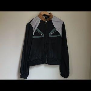 Jackets & Blazers - Bomber jacket!